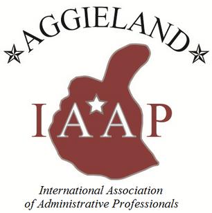 IAAP-Logo.png