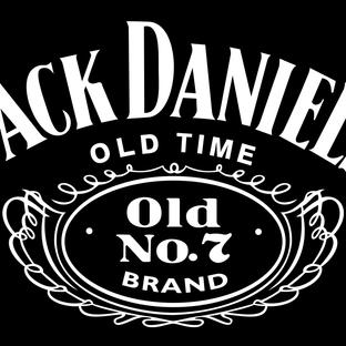 Jack_Daniels_Logo.svg[1].png