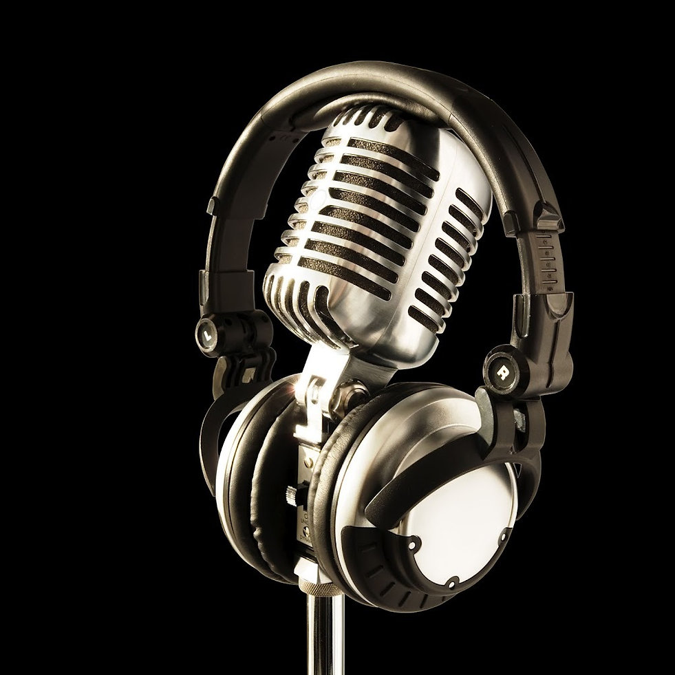 microphone-and-headphones.jpg