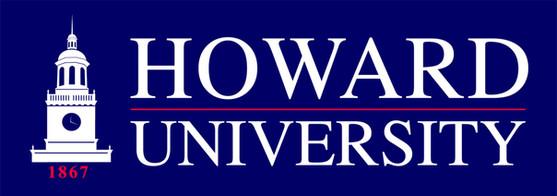 howard_university_web_logo965x341.jpg