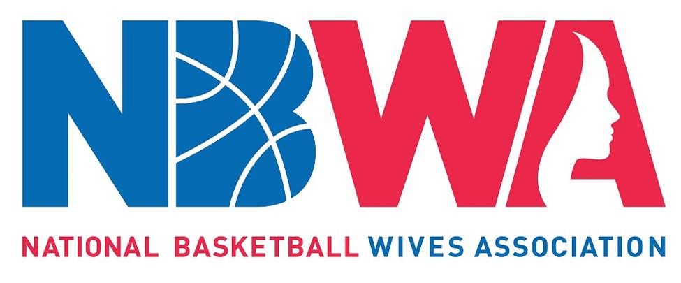 nbwa logo.jpg