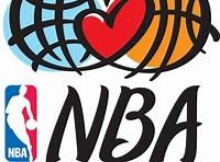 NBACares.jpg