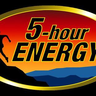 5-hour_ENERGY - Copy - Copy.jpg