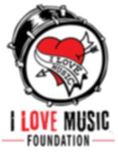 ilmf_logo.jpg