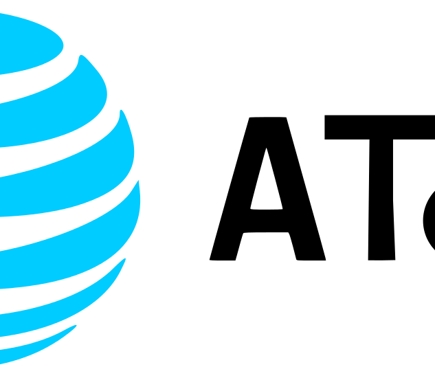 Logo_for_at&t.svg.png