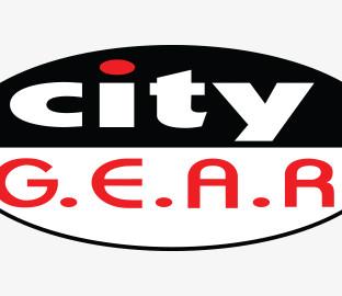 city gear logo - Copy.jpg