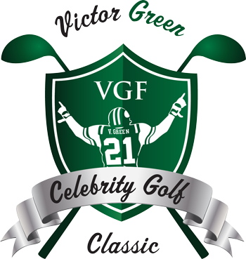 VG-Golf-Classic-Logo.png