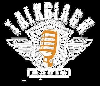 talkblackradio.png
