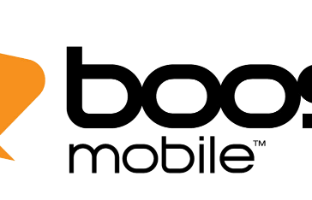 boost-mobile_logo.png