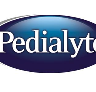 logo-pedialyte-500x300.jpg