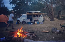 bush-camping.jpeg