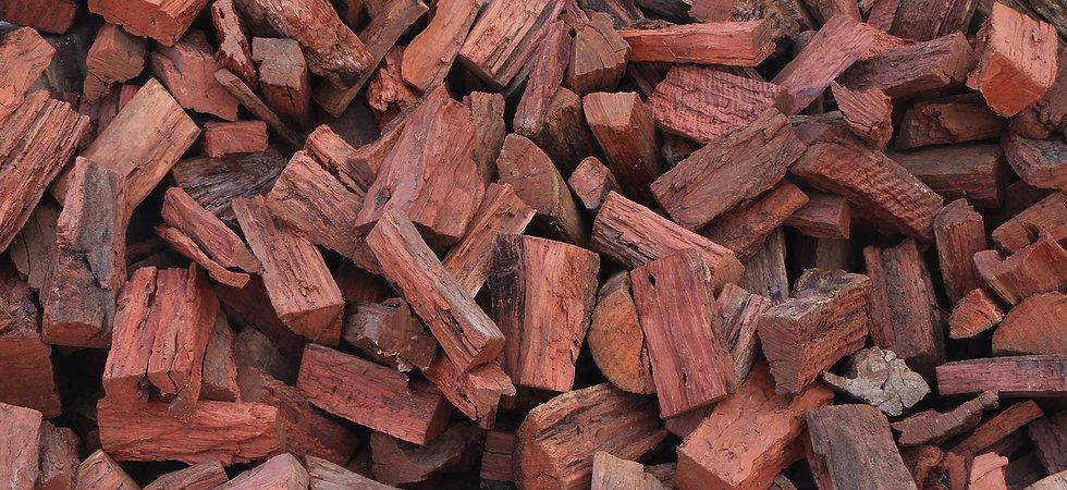 firewood.jpeg