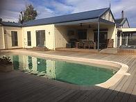 pool and house.jpeg