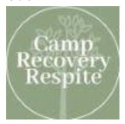 Camp restpie.png