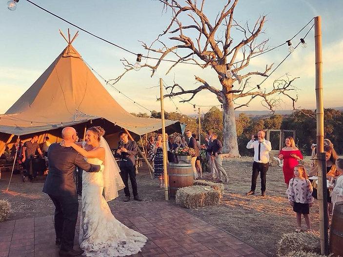 weddings.jpeg