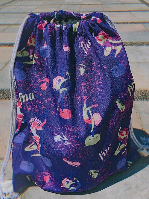 FNA Poler Bag