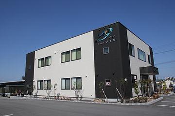 660A2576.JPG