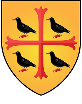 Teddy Hall Logo.png