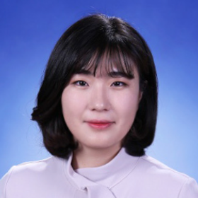 Hyeon Jeong Lee.png