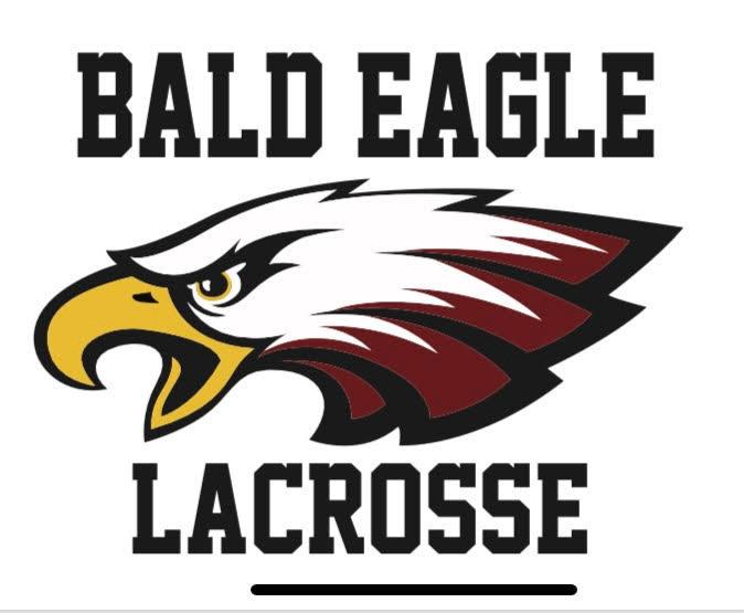 use Bald Eagle logo.jpg