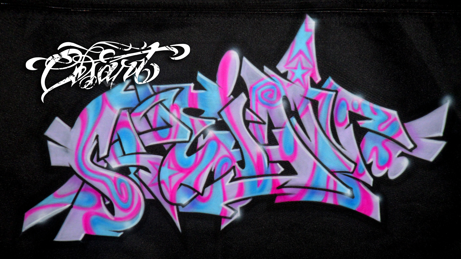 Shejan•graff•bag.jpg