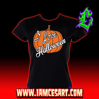 I love Halloween W.jpg