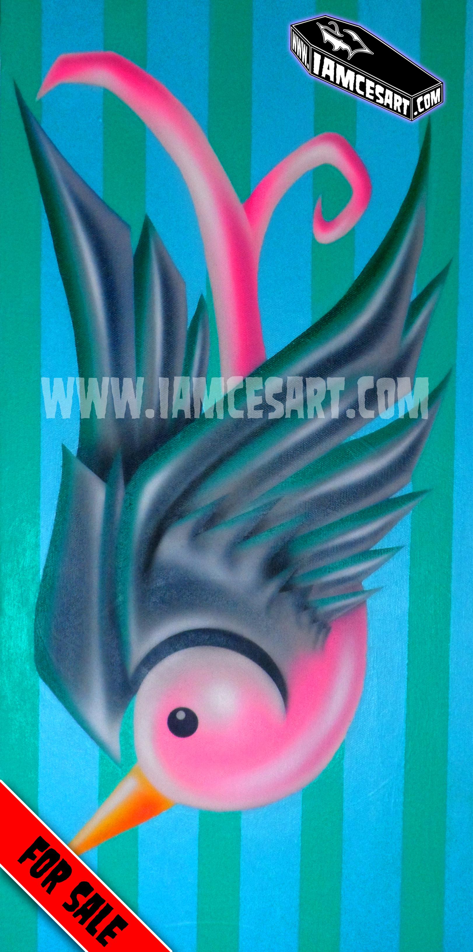 Pink•Sparrow.jpg