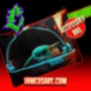 Baby Yoda Dome Bag.jpg