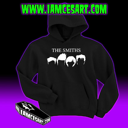 The Smiths Hoodie