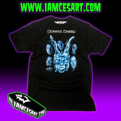 Donnie Darko DTG