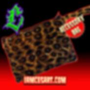 Leopard Bag.jpg