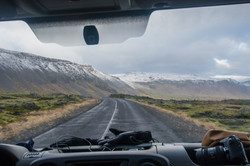 Iceland-3477.JPG