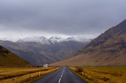 Iceland-3806.JPG