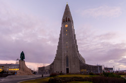 Iceland-3624.JPG
