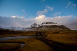 Iceland-3337.JPG