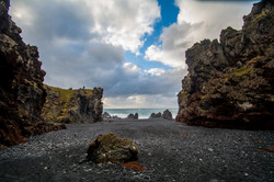 Iceland-3365.JPG