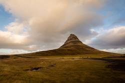 Iceland-3334.JPG