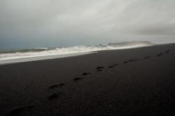 Iceland-3751.JPG