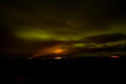 Iceland-3320.JPG