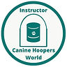 CHW instructor logo.jpg