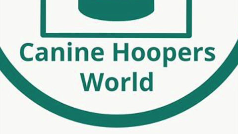 Canine Hoopers World Introduction