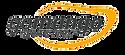 gomango_logo_blank.png