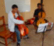 APC_Teach_Cello_edited.jpg