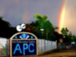 APC_Tsumeb_20.jpeg