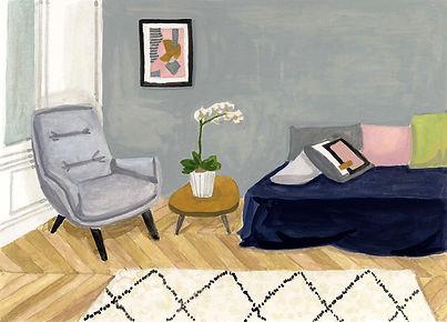Cabinet interieur.jpg