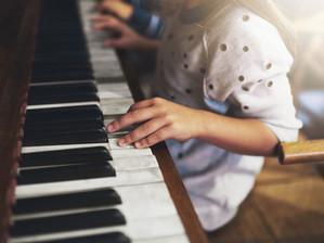 Bisogni educativi speciali: perché la musica?