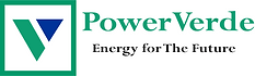 Power Vede Logo test.png