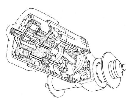 motor 3.PNG