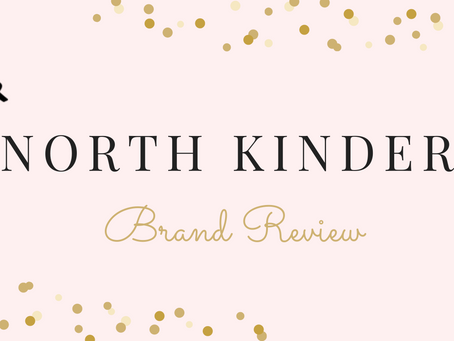 North Kinder Brand Review