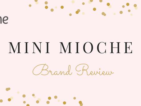 Mini Mioche Brand Review